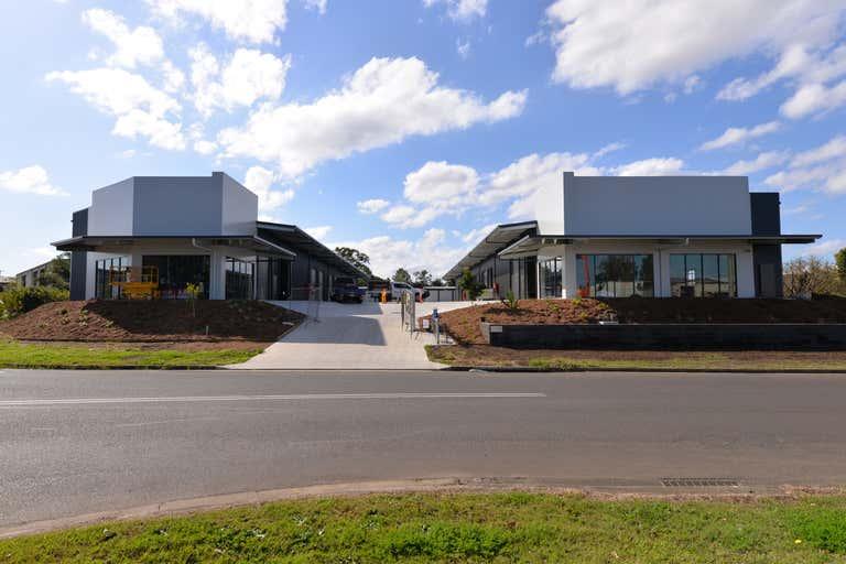 31 Snow Street South Lismore NSW 2480 - Image 1