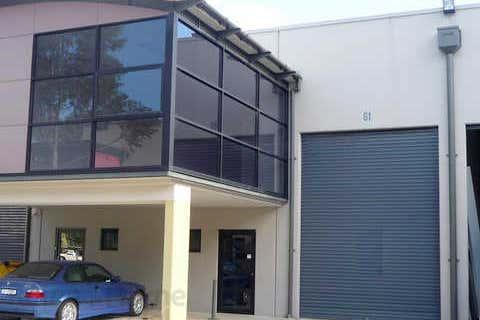 61/176 South Creek Road Cromer NSW 2099 - Image 1
