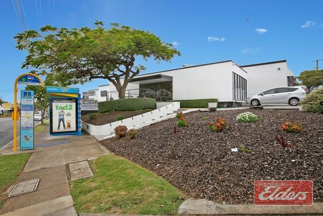 338 Montague Road West End QLD 4101 - Image 2