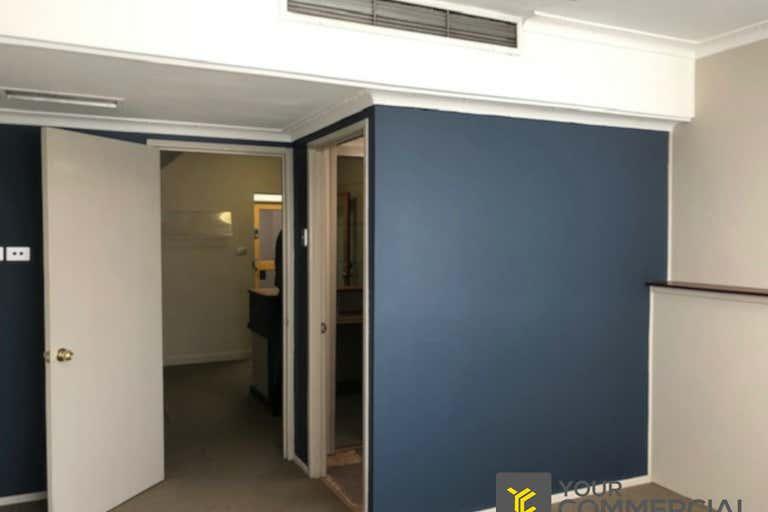 52/149 Wickham Terrace Spring Hill QLD 4000 - Image 4