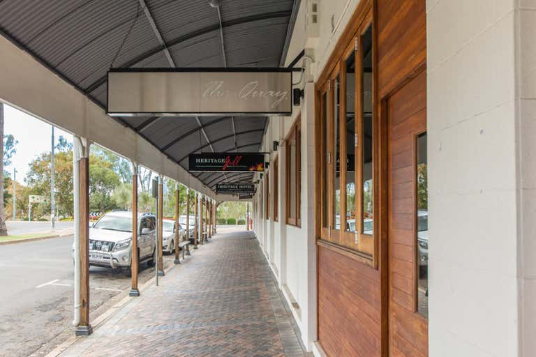 228 Quay Street Rockhampton City QLD 4700 - Image 4
