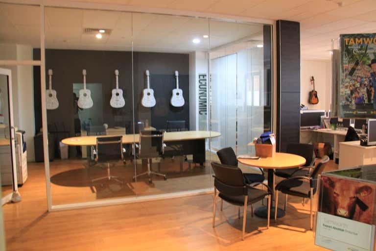 Ground Floor, 402a Peel Street Tamworth NSW 2340 - Image 4