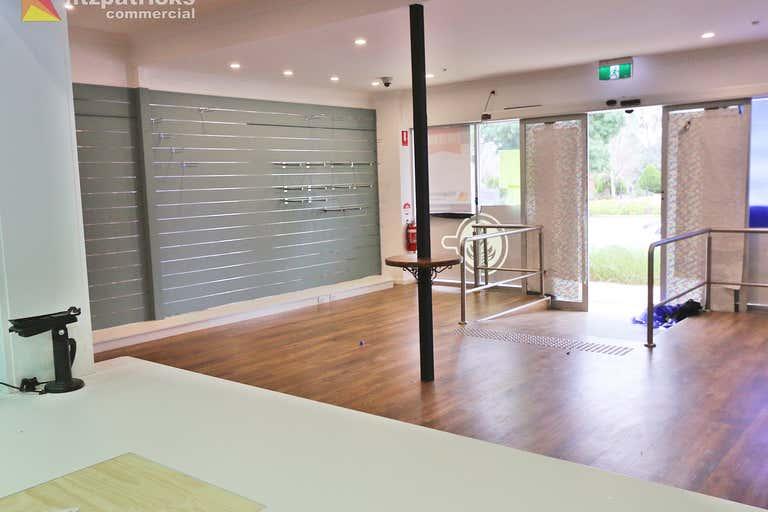 36 Morgan Street Uranquinty NSW 2652 - Image 3