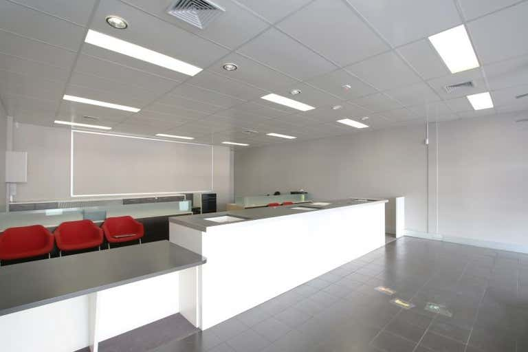 596 Dean Street Albury NSW 2640 - Image 4