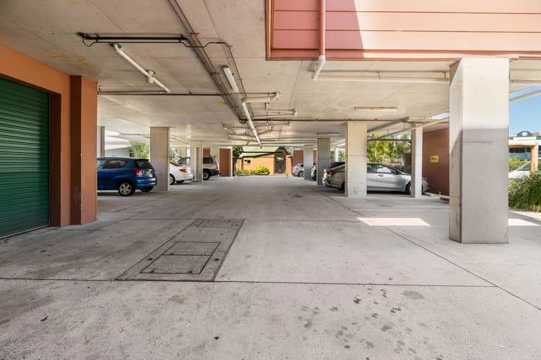 4/93 Jonson Street Byron Bay NSW 2481 - Image 4
