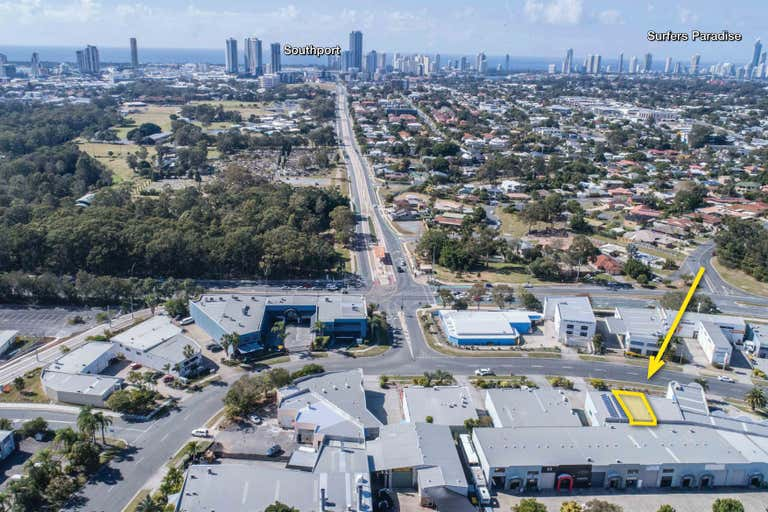 Southport QLD 4215 - Image 2