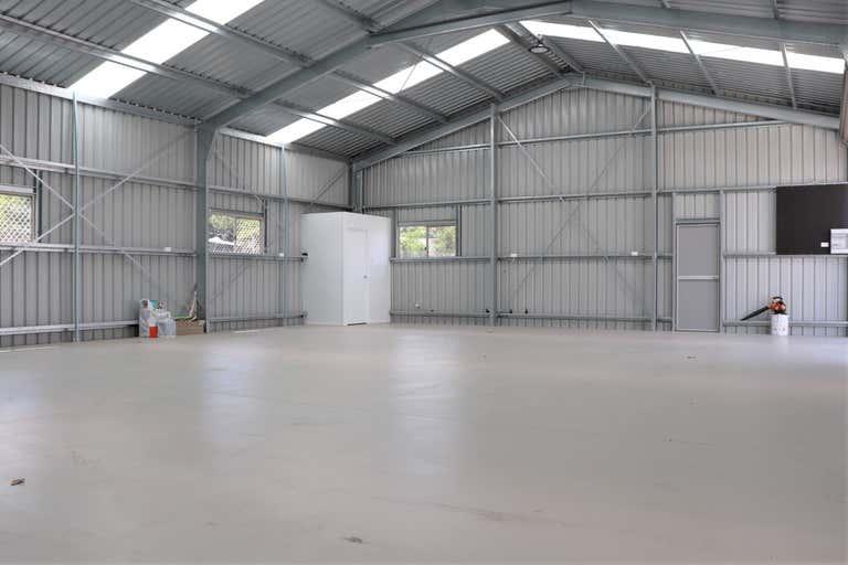 Shed 2, 3 Glennie Street Drayton QLD 4350 - Image 3