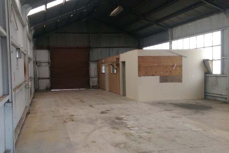 Factory 5, 375 Bayswater Road Bayswater VIC 3153 - Image 2