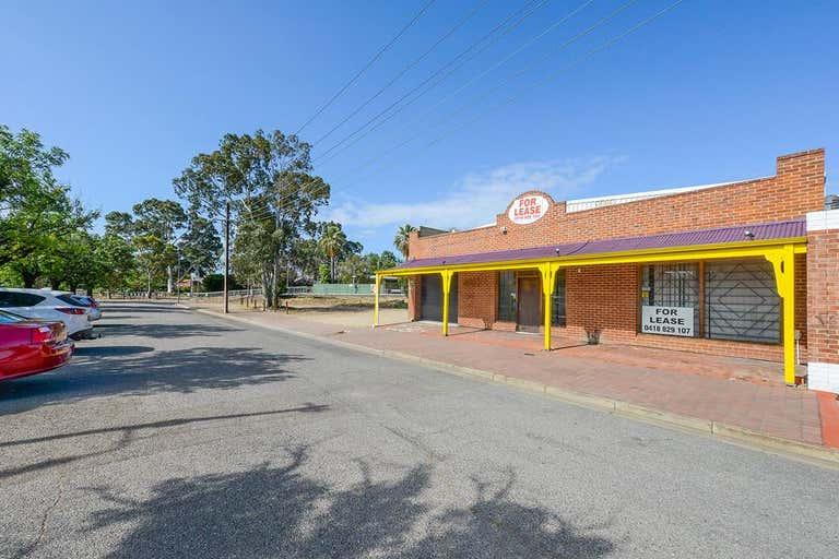 253 Goodwood Rd Kings Park SA 5034 - Image 2