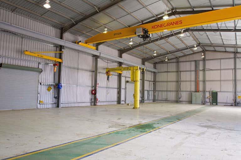 19-25 Ryan Road Mount Isa QLD 4825 - Image 4