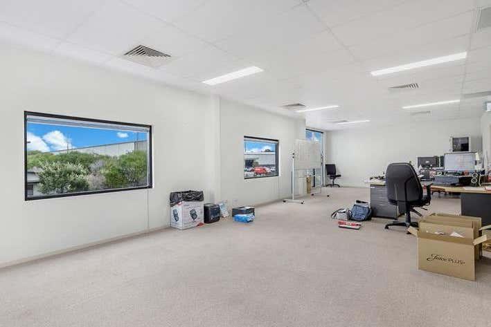 Unit 8, 16 Spit Island Close Mayfield West NSW 2304 - Image 2