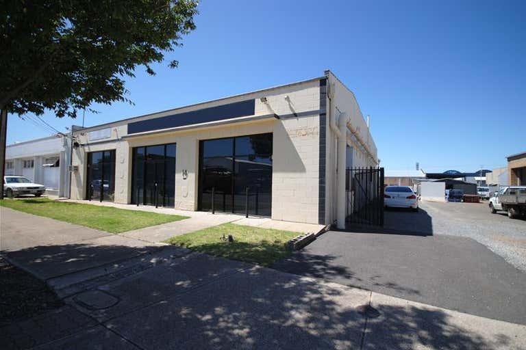 14 Deloraine Road Edwardstown SA 5039 - Image 1