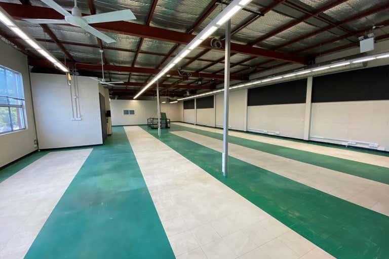 25 Carrington Road Marrickville NSW 2204 - Image 3