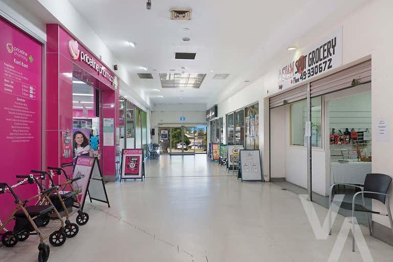 Kingsway Plaza, 9/178 Lang Street Kurri Kurri NSW 2327 - Image 2