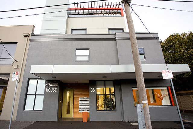 38 - 40 Howard Street North Melbourne VIC 3051 - Image 1