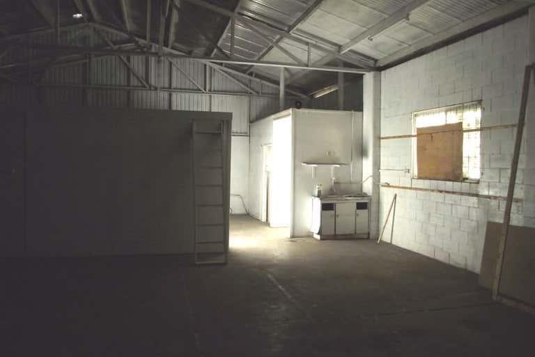 Unit 2, 241 George Street Rockhampton City QLD 4700 - Image 2