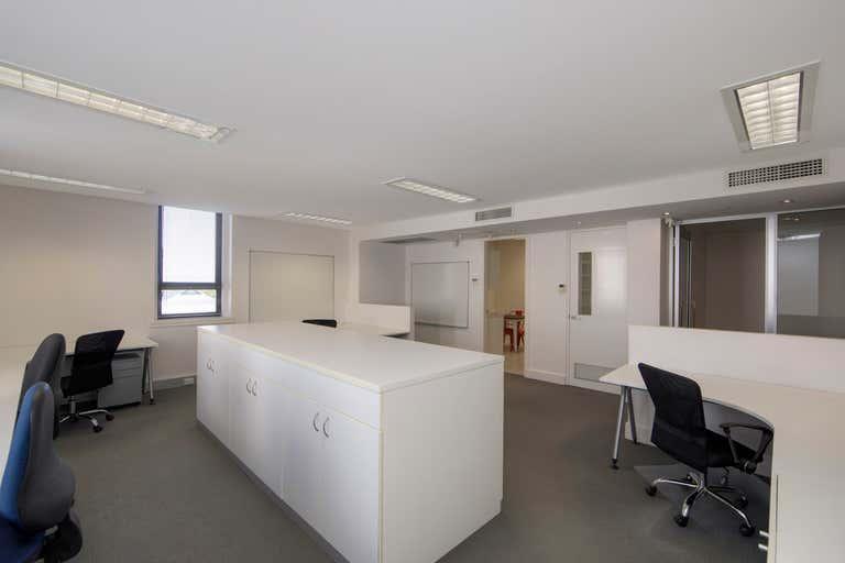 35/4 Ventnor Avenue West Perth WA 6005 - Image 1