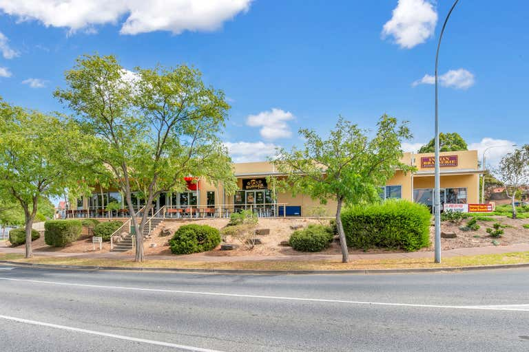 1 Aeolian Way Golden Grove SA 5125 - Image 3