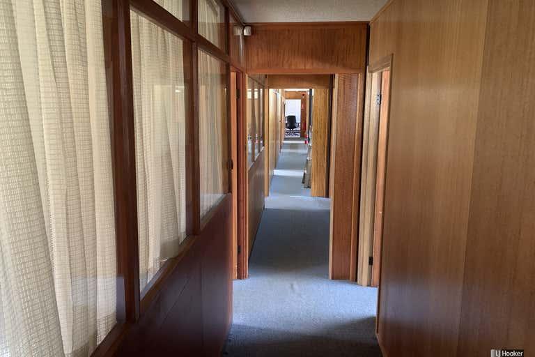 Part A, 3 Hamilton Drive Boambee East NSW 2452 - Image 4