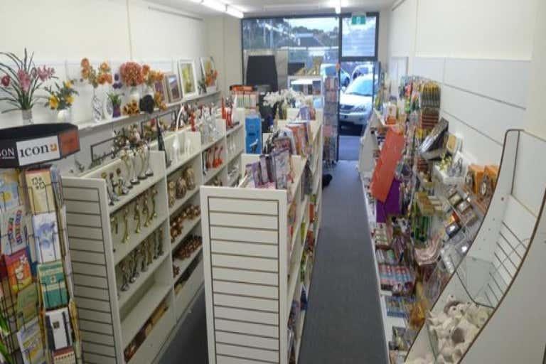 6/Shop 6/18-34 Station Street Sandringham VIC 3191 - Image 1