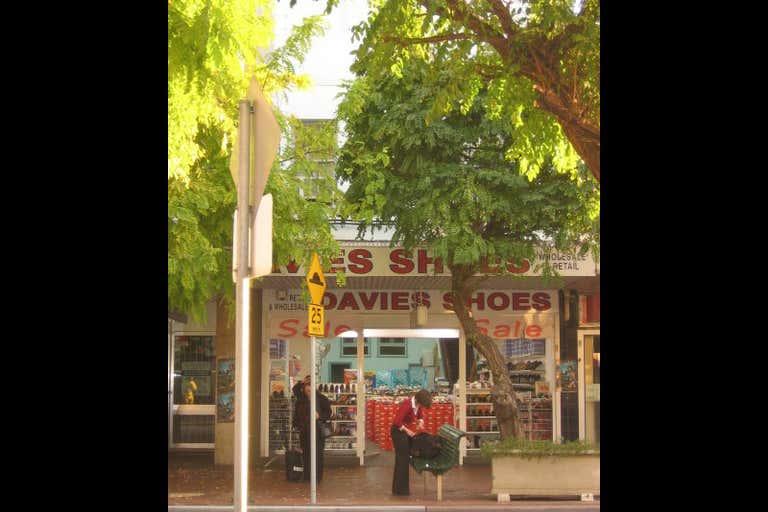 253 Forest Road Hurstville NSW 2220 - Image 1