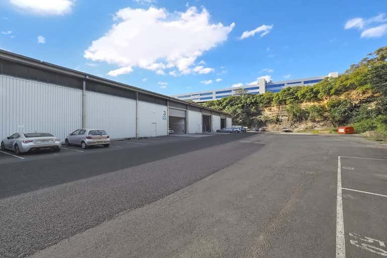 Unit 2, 2-12 Tennyson Road Gladesville NSW 2111 - Image 3