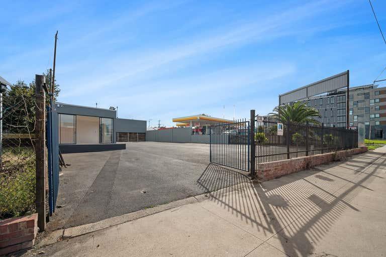 130 Moreland Street Footscray VIC 3011 - Image 2