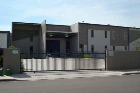 7-9 Yulong Cres Moorebank NSW 2170 - Image 1