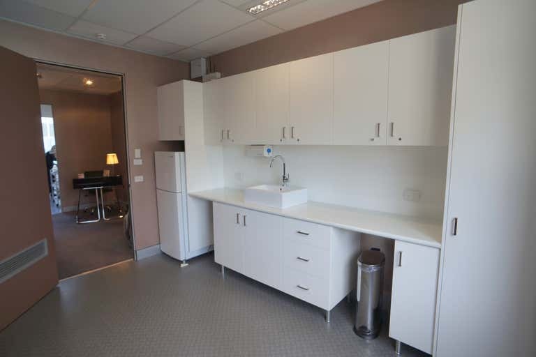 Suite 603, 28 Spring Street Bondi Junction NSW 2022 - Image 4