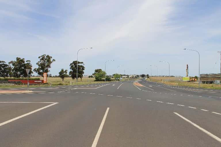 Pilon's Industrial Estate, Mitchell Highway Dubbo NSW 2830 - Image 3