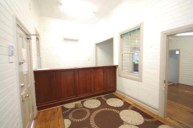 Suite 3, 612 Ballina Road Goonellabah NSW 2480 - Image 4