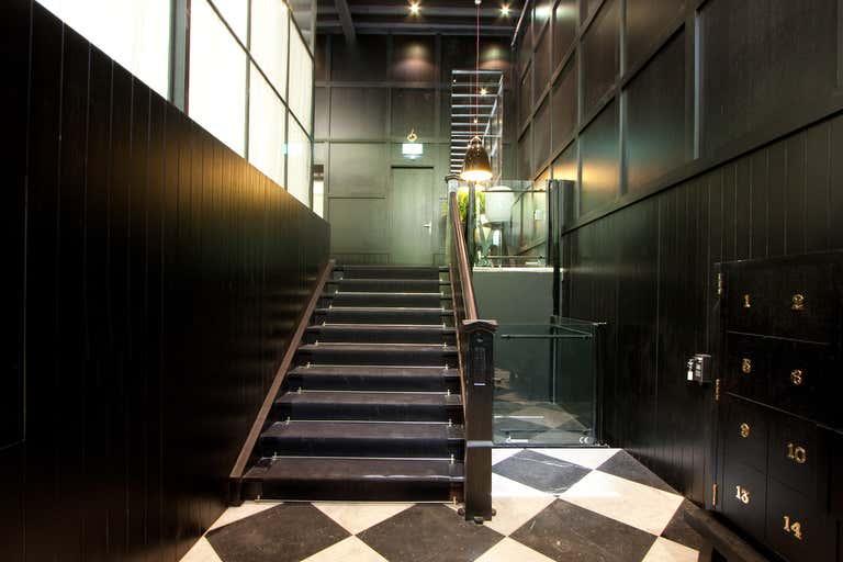 Various Suites, 27-31 King Street Melbourne VIC 3000 - Image 2