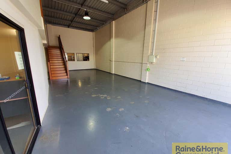 5/1147 South Pine Road Arana Hills QLD 4054 - Image 4