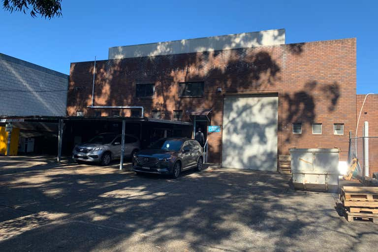 6 Ethell Road Kirrawee NSW 2232 - Image 1