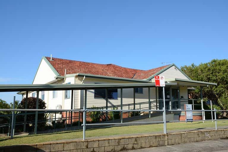 74 Victoria Street Coffs Harbour NSW 2450 - Image 1