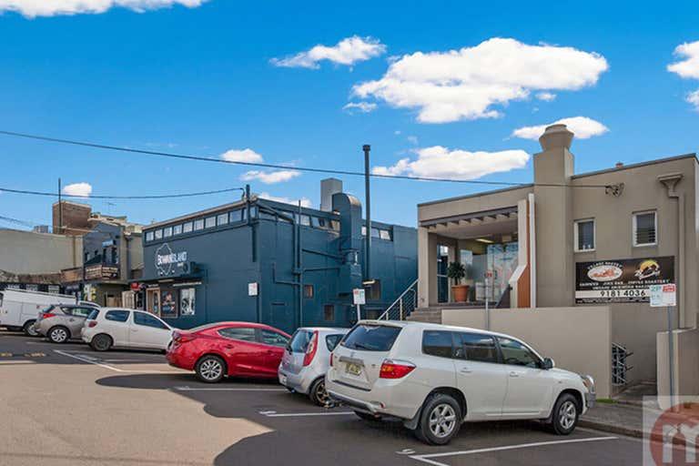 179 Victoria Road Drummoyne NSW 2047 - Image 4