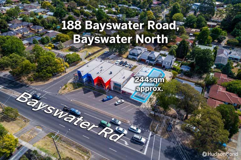 188 Bayswater Road Bayswater North VIC 3153 - Image 3