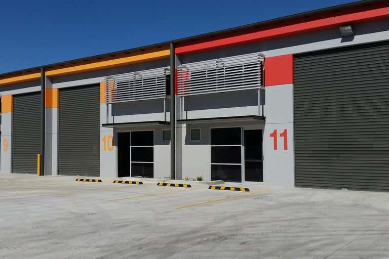 Unit 11, 8 Gibbens Road West Gosford NSW 2250 - Image 2