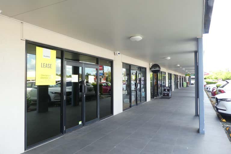 3/46 Bryants Road Shailer Park QLD 4128 - Image 2