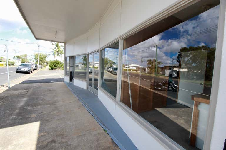 6/8 Birks Street Avenell Heights QLD 4670 - Image 3