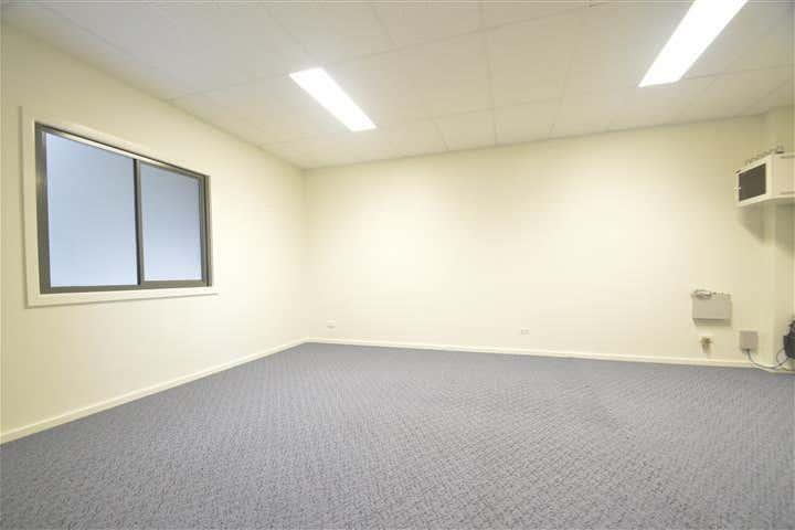 (Unit 4)/16 Huntingdale Drive Thornton NSW 2322 - Image 4