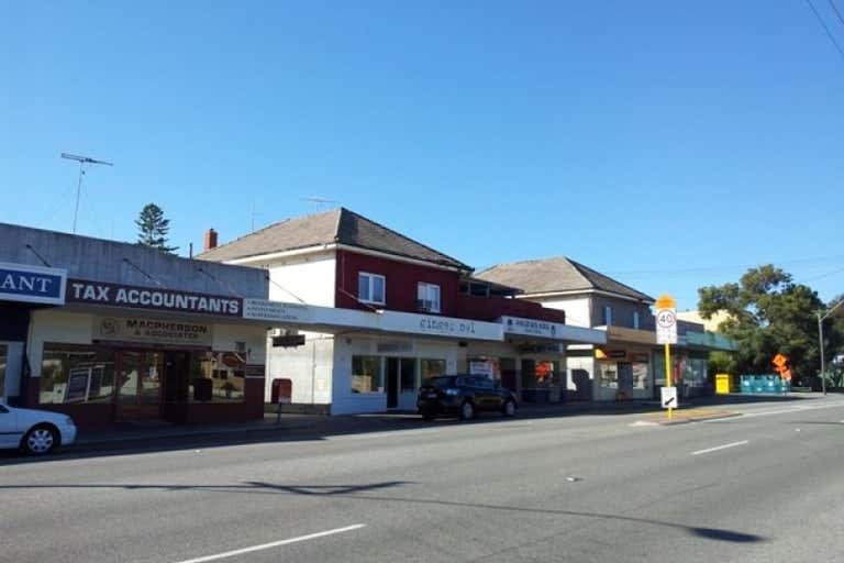 Shop 2 80-82 Scarborough Beach Road Scarborough WA 6019 - Image 2