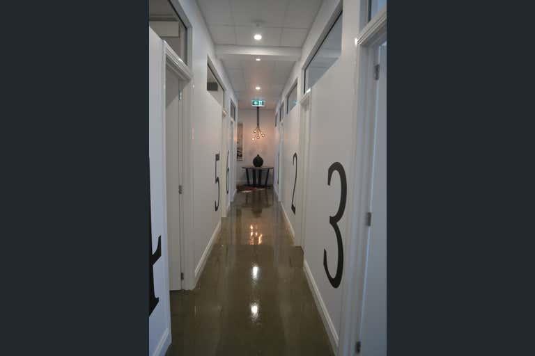 3B/Office 3, 19-21 Park Avenue Burleigh Heads QLD 4220 - Image 4