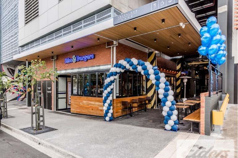 Trafalgar Lane 855 Stanley Street Woolloongabba QLD 4102 - Image 3