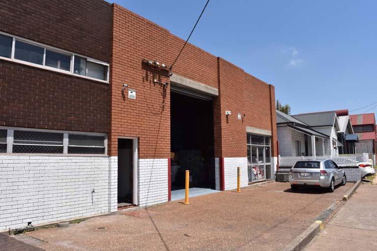 48 Fern Street Islington NSW 2296 - Image 3