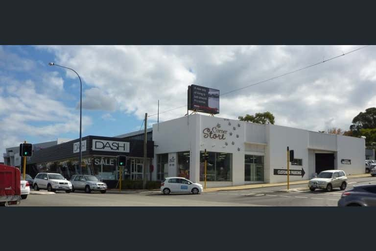 205 Stirling Highway - LEASED Claremont WA 6010 - Image 1