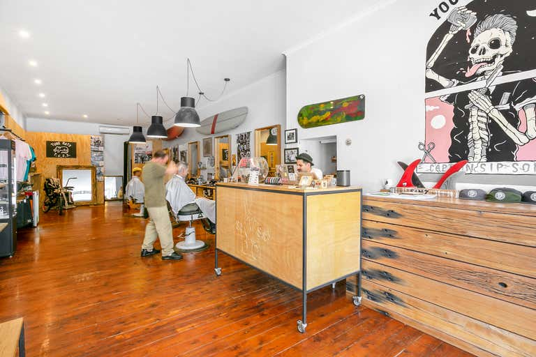 32 Pittwater Road Manly NSW 2095 - Image 1