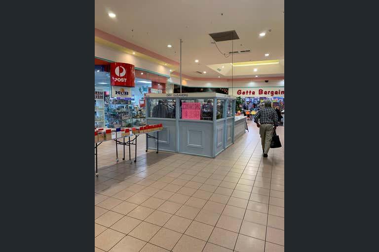 Aberfoyle Hub Shopping Centre, Kiosk SKA, 130-150 Hub Drive Aberfoyle Park SA 5159 - Image 3