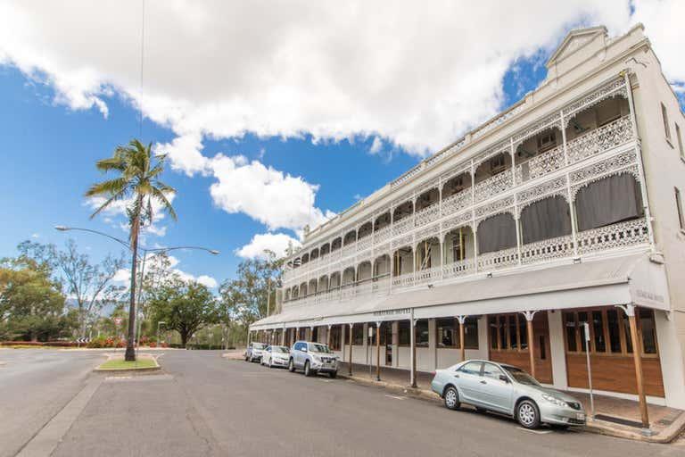 228 Quay Street Rockhampton City QLD 4700 - Image 3