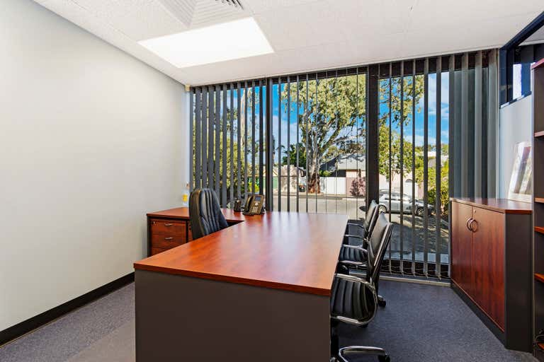 4/213 Greenhill Road Eastwood SA 5063 - Image 2